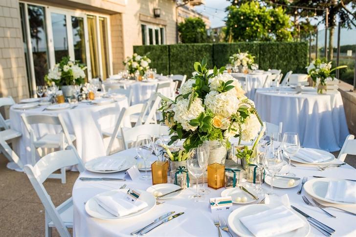 carlsbad wedding photos