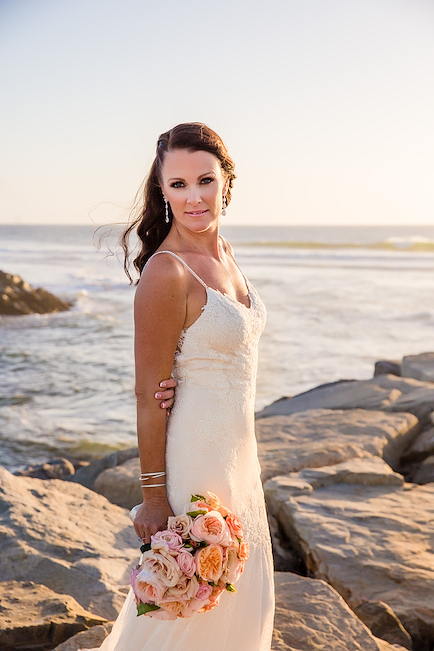 carlsbad wedding photos