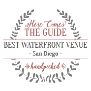 HCTG's Best Waterfron Venue