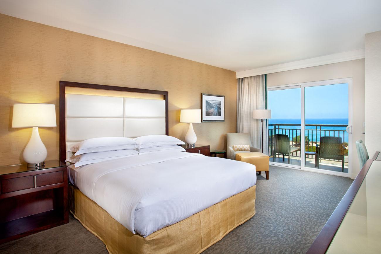 Cape Rey Resort Photo Gallery