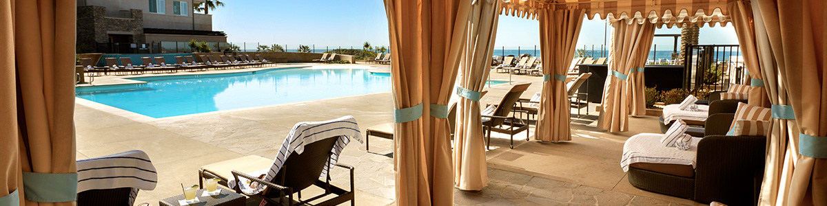 hotel deals in Carlsbad with a pool